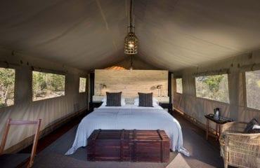 khwai river tents 062