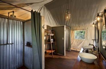 khwai river tents 081