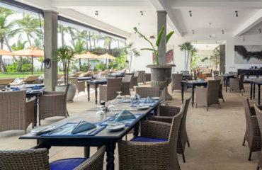 19 59 Kkden2 Kkbeach Restaurant1 1400x900 1