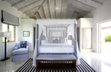 Bedroom 31