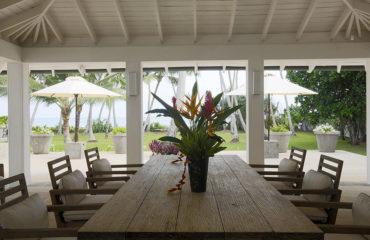 Dining Pavilion1