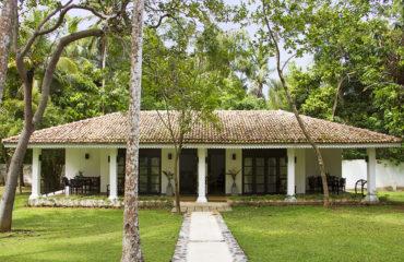 Why House Sri Lanka