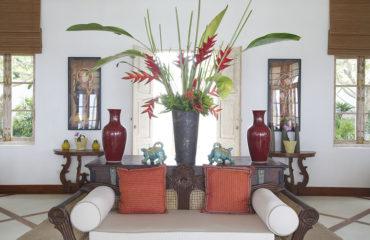 Living Room Detail1