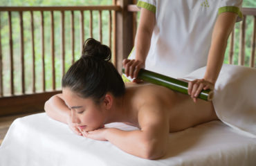 Bamboo Massage For Vietnamese Journey Ritual 8400 Large