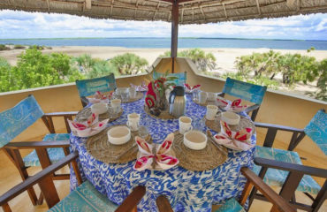 Wazi Dubu Lamu Island Kenya 19