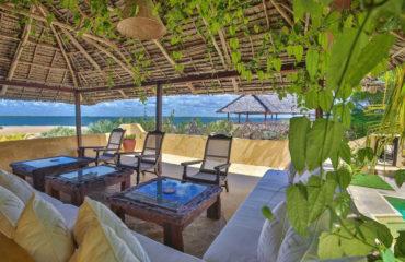 Wazi Dubu Lamu Island Kenya 2