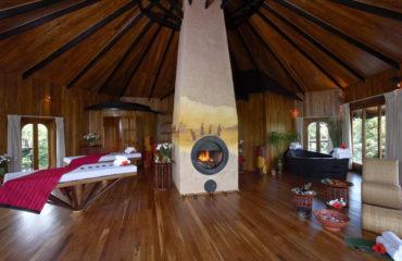 Inle Princess Resort 11