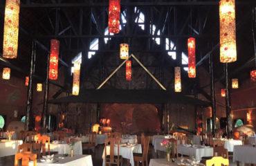 Inle Princess Resort 7