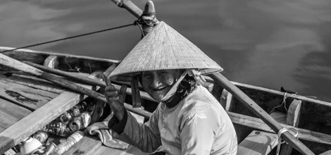 Tam Nguyen Ntgtx2orh7s Unsplash