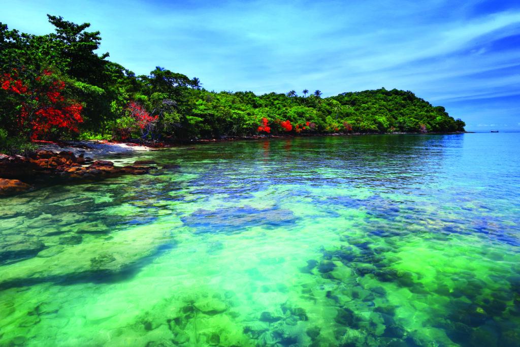 Alila Villas Koh Russey Panorama Beach 06