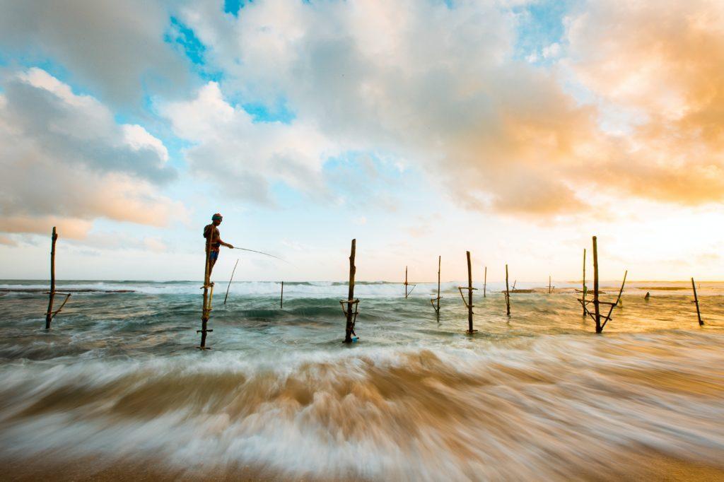 Sri Lanka, Aditya Siva Oolmdagrrdq Unsplash