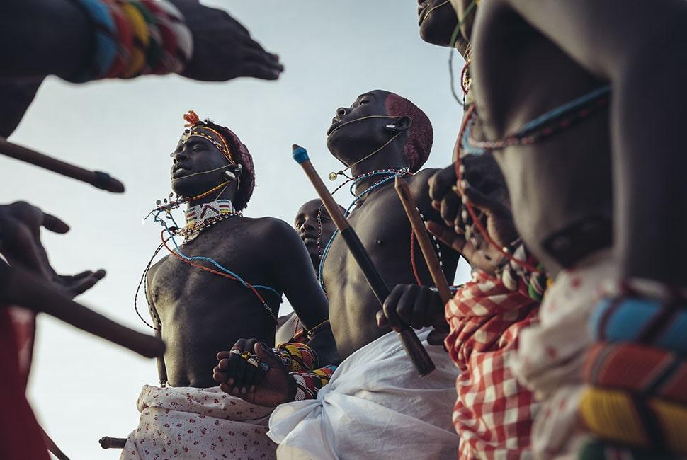 Ol Malo 2018 Samburu.t 55