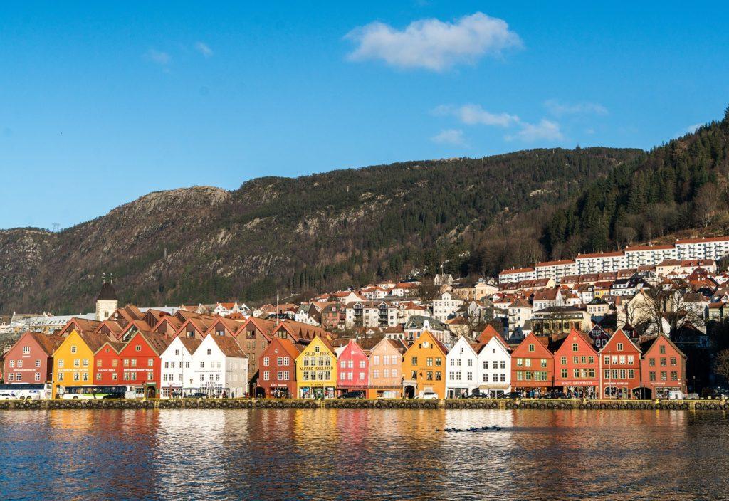 Norway 2144781 1920