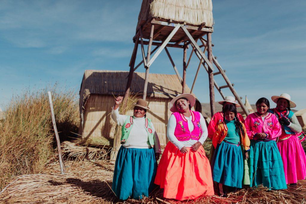 Lake Titicaca Persnickety Prints Pigjujlgw S Unsplash