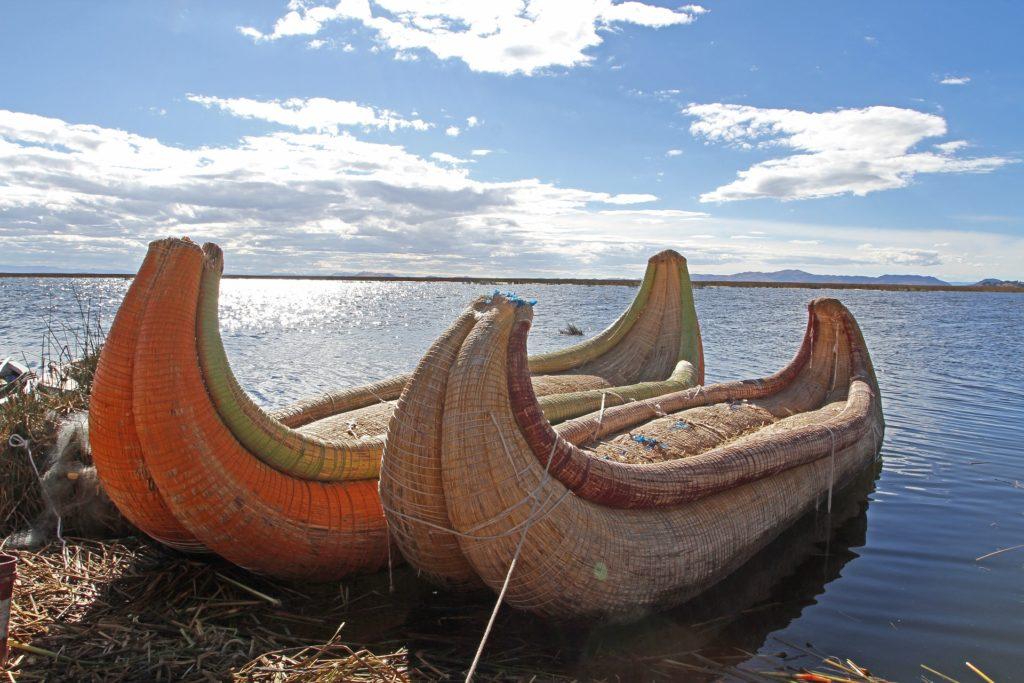 Lake Titicaca Peru 2817321 1920