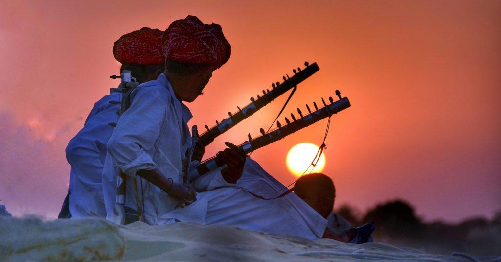 Rajasthan 3122949 1920