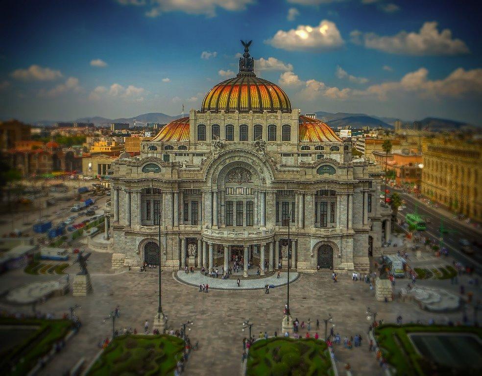 Mexico 2014178 1920