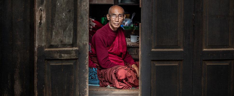 Mandalay Highlights Gallery7