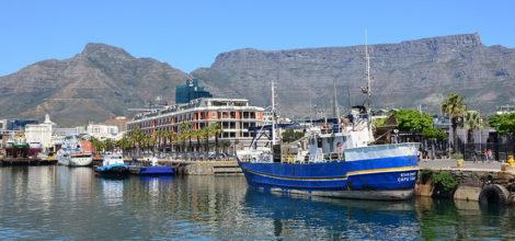 Capetown10
