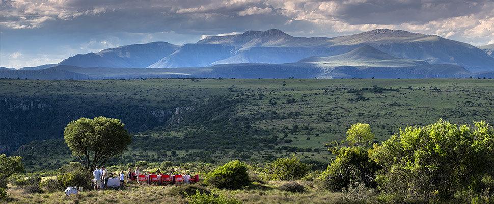 Eastern Cape 12
