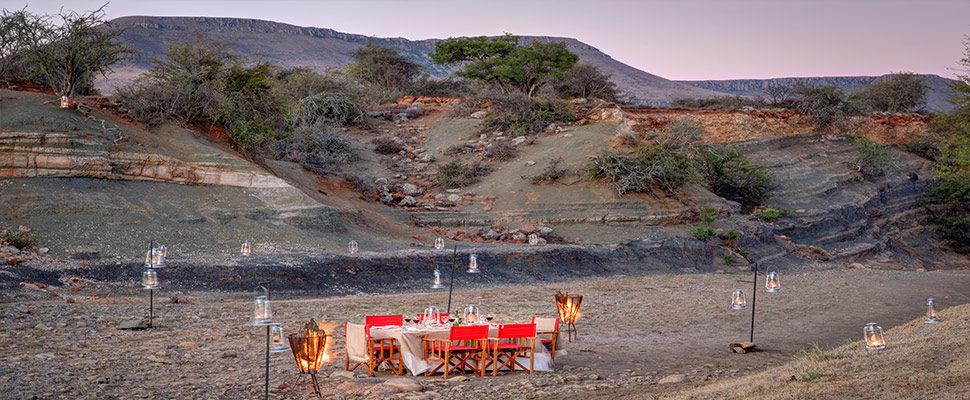 Eastern Cape 13