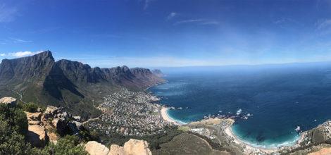 Western Cape 3