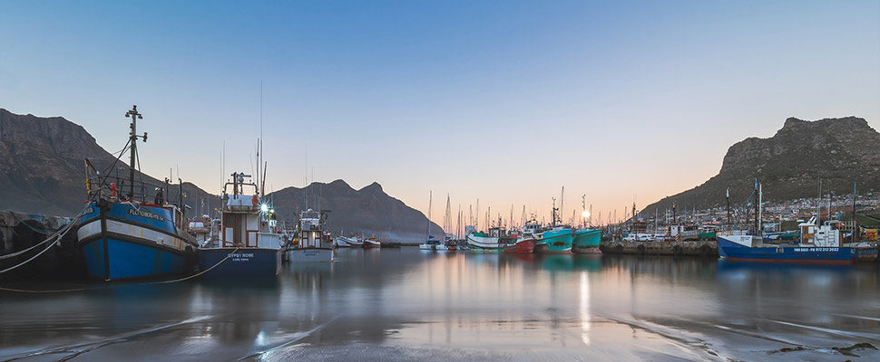 Western Cape 4