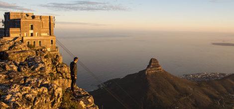 Western Cape 6