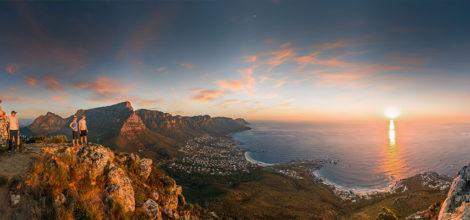 Western Cape 8