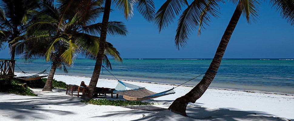 Zanzibar11