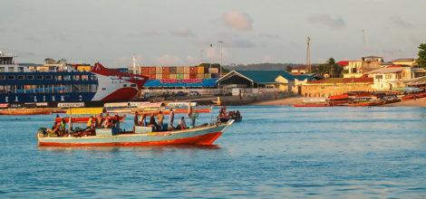 Zanzibar8
